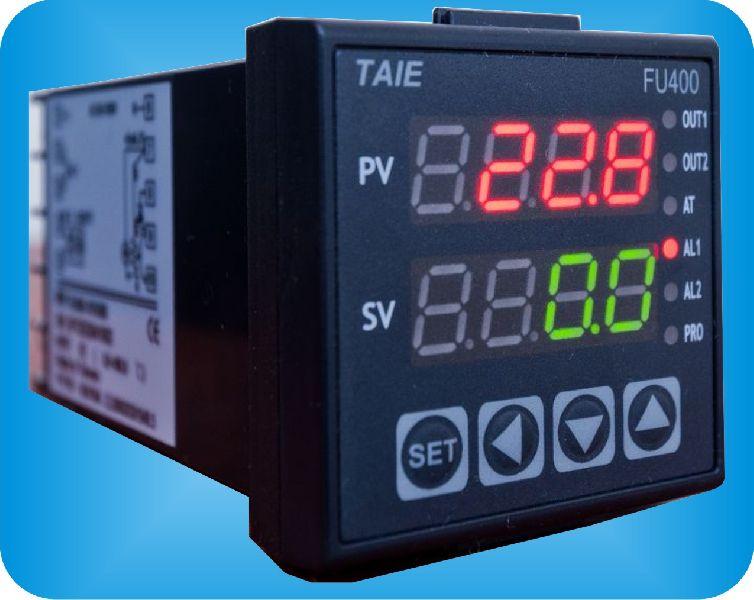 TAIE Temperature Controller
