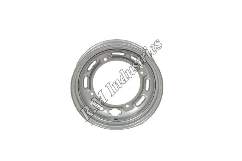 Activa Wheel Rim