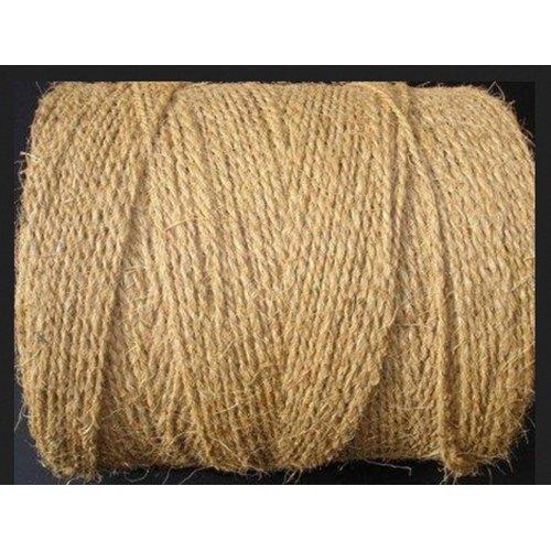 coconut coir (SE-32189)
