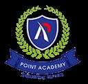 NEET Training Institute
