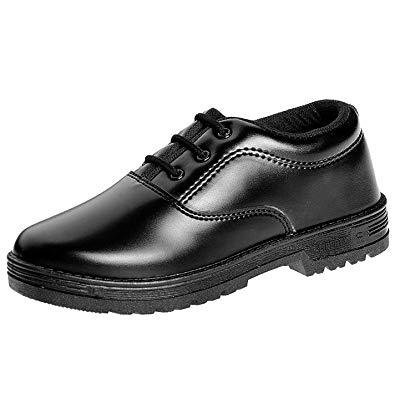 Liberty School Shoes