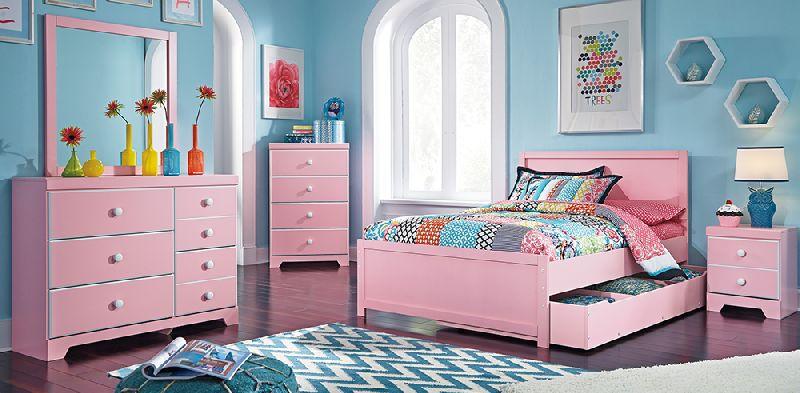 Kids Bedroom Furniture, Best Toddler Bedroom Furniture