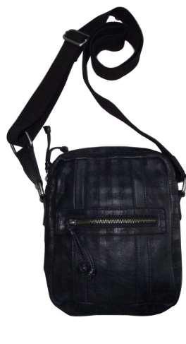 Mens Fashion Sling Bags