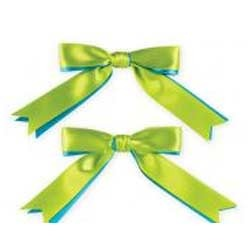 Neon Gift Packing Ribbon (G3)