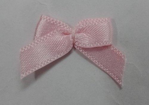 Pink Gift Packing Ribbon (G3)