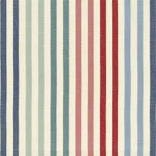 stripes Fabric