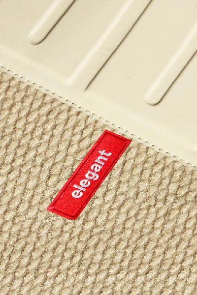 Popcorn Carpet Floor Mat