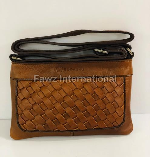 RWM-03 Women Messenger Bag