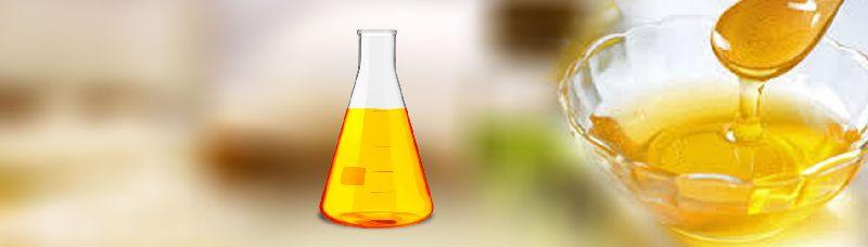 Image result for Glycerol Monooleate