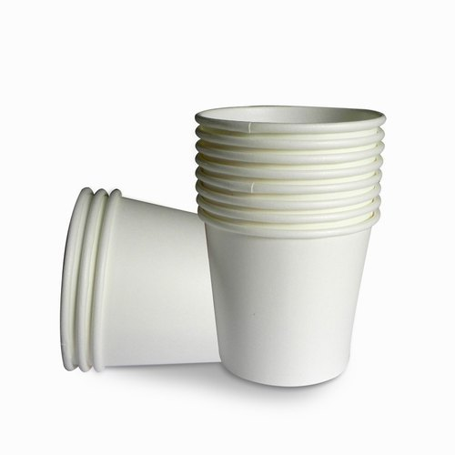Plain Paper Coffee Cup Manufacturer in Mumbai Maharashtra ...