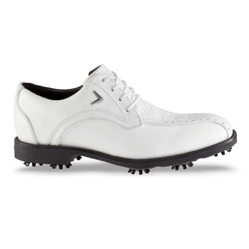 Mens Designer Golf Shoes