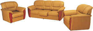 Designer Sofa Set (JSS – 805)