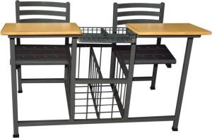 Double Student Desk (JSD 601 (H)*)