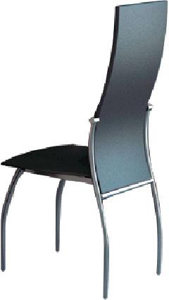 Fancy Restaurant Chair