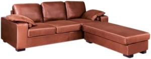 Fancy Sofa Set (JSS – 806)