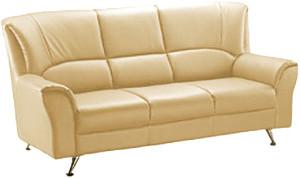 Modern Sofa Set (JSS – 803)