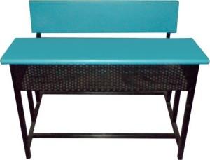 Modern Student Desk (JSD 601 (L))