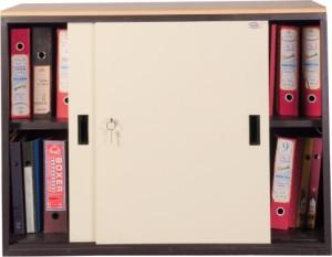 Office Wooden Cabinet (JSF 132)