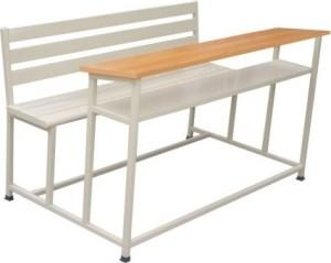 Open Top Student Desk (JSD 601 (K))