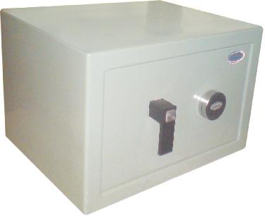 Security Locker (JSF 120)