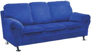 Stylish Sofa Set (JSS – 801)