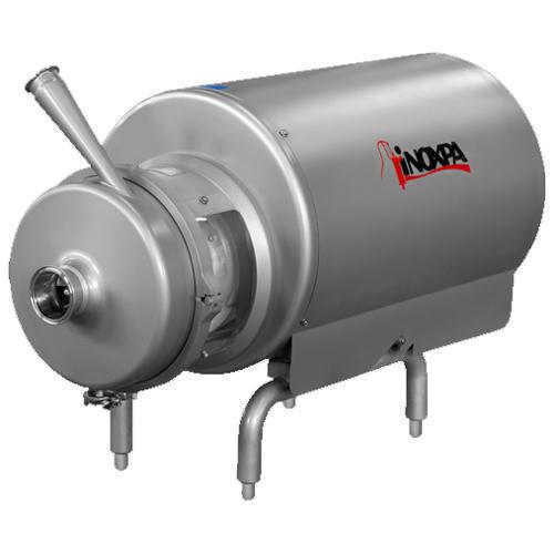 Prolac HCP-WFI Centrifugal Pump