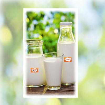 FA'MOR A2 Milk
