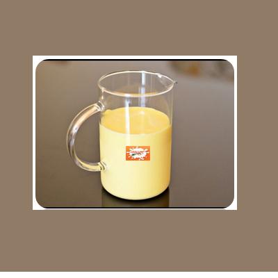 FA'MOR Colostrum Milk