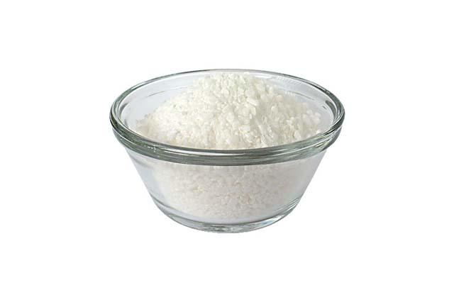 Isethionate Based Mild Surfactant