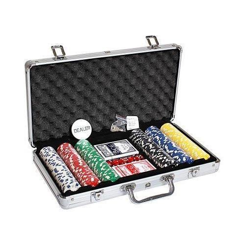 Aced poker free bankroll