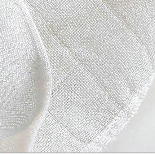 Muslin Double Cloth Diaper