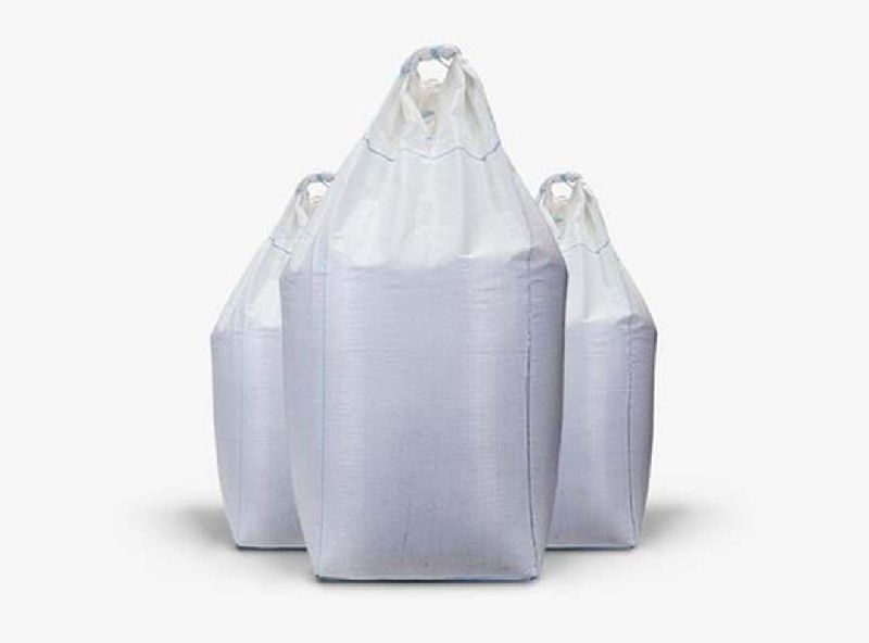 Fabric 1 and 2 Loop FIBC Bags at best price INR 120INR 450 / Piece in  Nagpur Maharashtra from Singh Exporters | ID:5255949