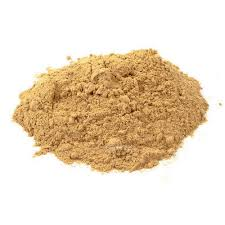 Karanj Cake Powder