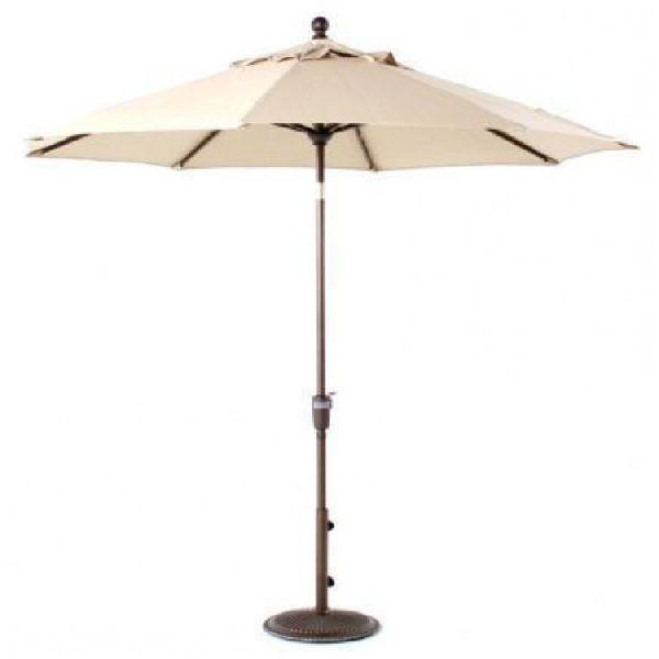 Garden Umbrella