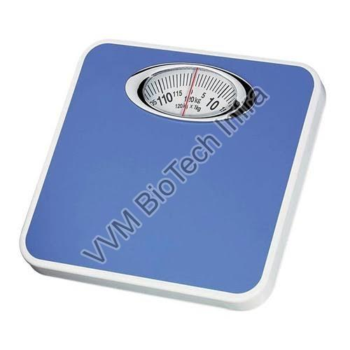 Adult Weighing Scale