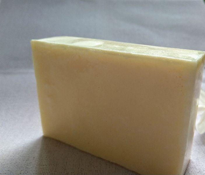 Neem and Aloevera Soap