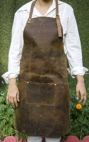 Leather Aprons (LEATHERAPRON)
