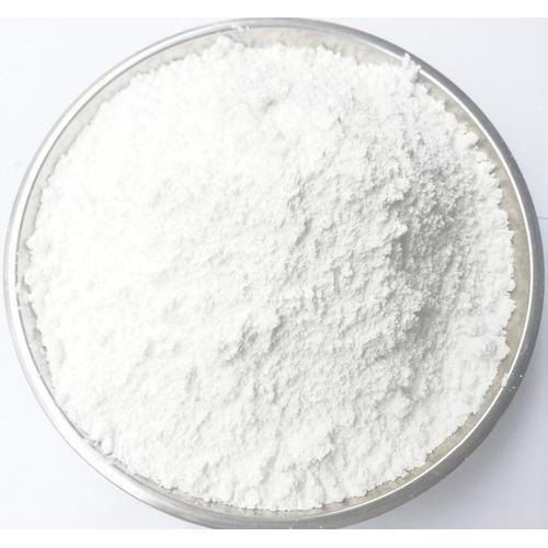 Snow White Calcite Powder