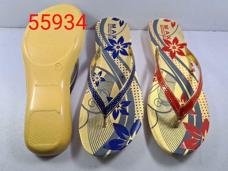 Stylish Ladies Slippers