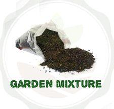 Garden mixture