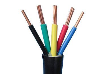 Individual PVC Stabilizer