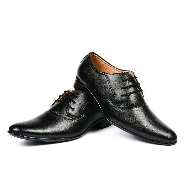 Mens Formal Shoes (APL-07104)