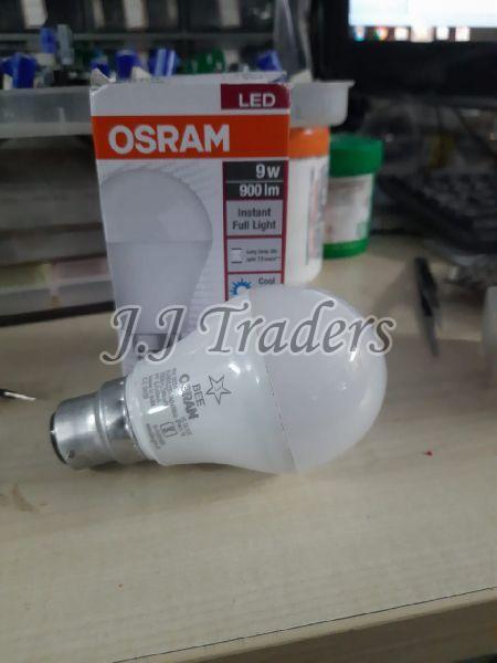 Osram LED Bulbs
