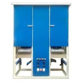 Double Die Paper Plate Making Machine (04)