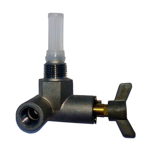 Fuel Tap Assembly