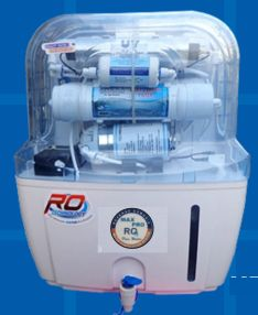 MF-06 RO Water Purifier