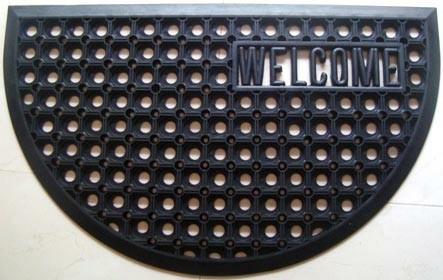 welcome mat (SE-1796)