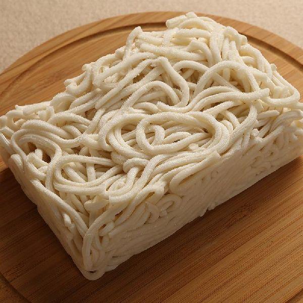 Frozen Noodles