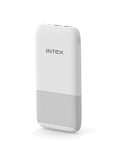 Intex Power Bank