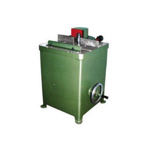 Wood Working Spindle Moulder Machine